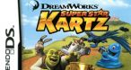 Image Dreamworks Super Star Kartz