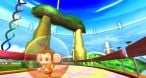 Image Super Monkey Ball Banana Splitz