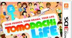 Image Tomodachi Life
