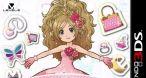 Image Girls RPG Cinderelife