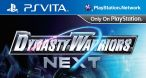 Image Dynasty Warriors Next