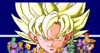 Image Dragon ball Z : l'Appel Du Destin
