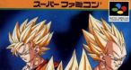 Image Dragon ball Z : Hyper Dimension