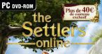 Image The Settlers Online