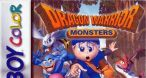 Image Dragon Quest Monsters