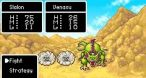 Image Dragon Quest Monsters : Caravan Heart