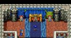 Image Dragon Quest Monsters 1.2