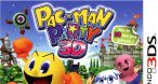 Image Pac-Man Party 3D