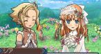 Image Rune Factory 3 : A Fantasy Harvest Moon