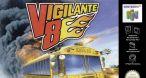 Image Vigilante 8