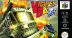 Image Vigilante 8 : Second Offense