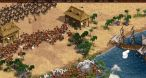 Image Cossacks : Back to War