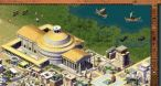 Image La Reine du Nil : Cléopâtre
