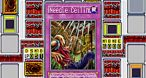 Image Yu-Gi-Oh! World Championship Tournament 2004
