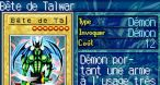 Image Yu-Gi-Oh! Reshef le Destructeur