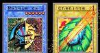 Image Yu-Gi-Oh! Les Cartes Sacrées