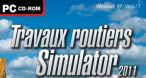 Image Transports routiers Simulator 2011