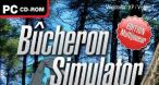 Image Bûcheron Simulator 2011