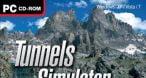 Image Tunnels Simulator 2011