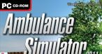 Image Ambulance Simulator 2011