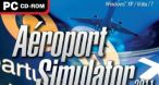Image Aéroport Simulator 2011