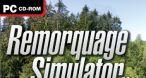 Image Remorquage Simulator 2011
