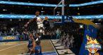 Image NBA Jam : On Fire Edition