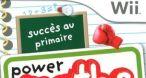 Image Succès au primaire : Power Maths