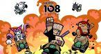 Image Hero : 108