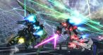 Image Mobile Suit Gundam Extreme Vs.
