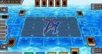 Image Yu-Gi-Oh! GX : Duel Academy