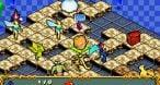 Image Yu-Gi-Oh! Dungeondice Monsters