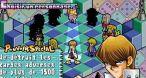 Image Yu-Gi-Oh! Destiny Board Traveler