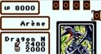 Image Yu-Gi-Oh! Duel des Ténèbres