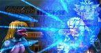 Image Yu-Gi-Oh! L'Aube de la Destinée