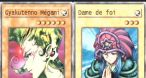 Image Yu-Gi-Oh! The Duelists of the Roses