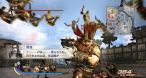Image Dynasty Warriors 7 Xtreme Legends