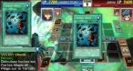 Image Yu-Gi-Oh! GX Tag Force 3