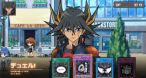 Image Yu-Gi-Oh! 5D's Tag Force 5