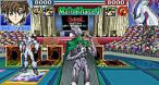 Image Yu-Gi-Oh! World Championship Tournament 2007