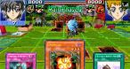 Image Yu-Gi-Oh! World Championship 2008