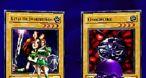 Image Yu-Gi-Oh! GX : Spirit Caller