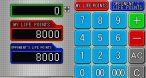 Image Yu-Gi-Oh! GX Card Almanac