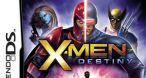 Image X-Men : Destiny