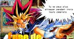 Image Yu-Gi-Oh! Power of Chaos : Yugi the Destiny