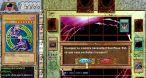 Image Yu-Gi-Oh! Power of Chaos : Yugi the Destiny