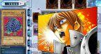 Image Yu-Gi-Oh! Power of Chaos : Kaiba the Revenge