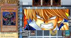 Image Yu-Gi-Oh! Power of Chaos : Joey the Passion
