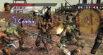 Image Dynasty Warriors 4