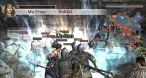 Image Dynasty Warriors 5